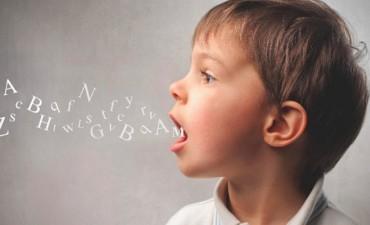 Γλωσσική ανάπτυξη και επικοινωνία